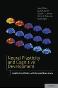 Cover for Neural Plasticity and Cognitive Development