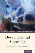 Cover for Developmental Cascades
