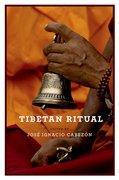 Cover for Tibetan Ritual