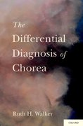 Cover for The Differential Diagnosis of Chorea