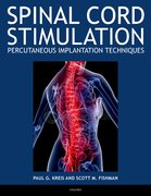 Cover for Spinal Cord Stimulation Implantation