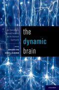Cover for The Dynamic Brain