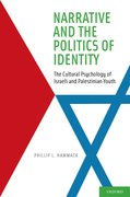 Cover for Narrative and the Politics of Identity