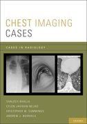 Cover for Chest Imaging Cases