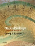 Cover for Neurobiology