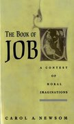 Cover for The Book of Job