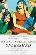 Cover for Mating Intelligence Unleashed