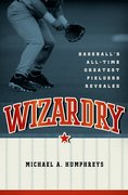 Cover for Wizardry
