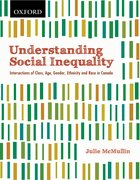 Cover for Understanding Social Inequality
