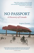 Cover for No Passport: A Discovery of Canada
