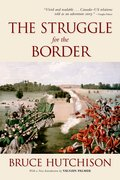 Cover for The Struggle for the Border