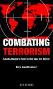 Cover for Combating Terrorism