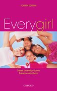 Cover for Everygirl