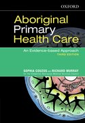 Cover for Aboriginal Primary Health Care