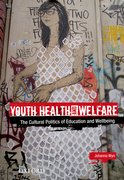 Cover for Youth Health and Welfare