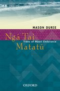 Cover for Ng-a Tai Matat-u