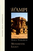 Cover for HAMPI (OIP)
