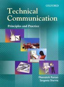 Active Technical Communication Concepts and Applications