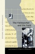 Cover for The Fieldworker and the Field