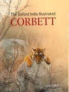 Cover for The Oxford India Illustrated Corbett