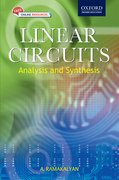 Cover for Linear Circuits