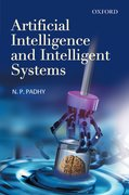 Cover for Artificial Intelligence and Intelligent Systems