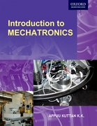 Cover for Introduction to Mechatronics