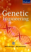 Cover for Genetic Engineering