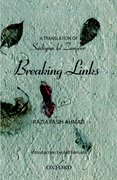 Cover for Breaking Links