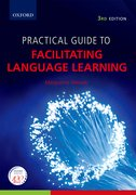 Cover for Practical Guide to Facilitating Language Learning 3e