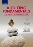 Cover for Auditing & Assurance: Principles & Practice