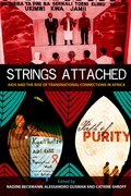 Cover for Strings Attached