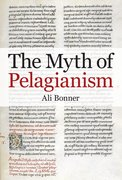 Cover for The Myth of Pelagianism