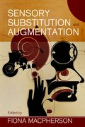 Cover for Sensory Substitution and Augmentation
