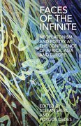 Cover for Faces of the Infinite