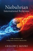 Cover for Niebuhrian International Relations