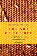 Cover for The Art of the Bee