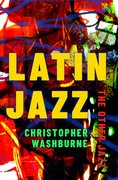 Cover for Latin Jazz