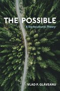 Cover for The Possible