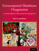 Cover for Extracorporeal Membrane Oxygenation