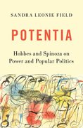 Cover for Potentia