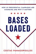 Cover for Bases Loaded