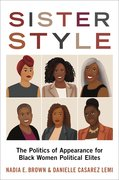 Cover for Sister Style