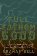 Cover for Full Fathom 5000