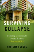 Cover for Surviving Collapse