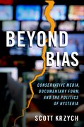 Cover for Beyond Bias - 9780197551226