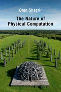 Cover for The Nature of Physical Computation