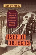 Cover for Useful Objects