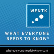 Cover for What Everyone Needs to Know® - 9780197554937