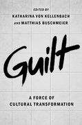 Cover for Guilt